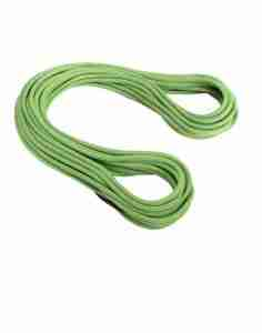 mammut serenity 8.7mm triple certified dry rope
