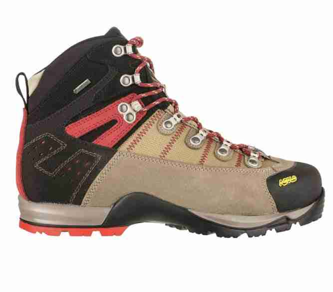 Asolo Hiking Boot
