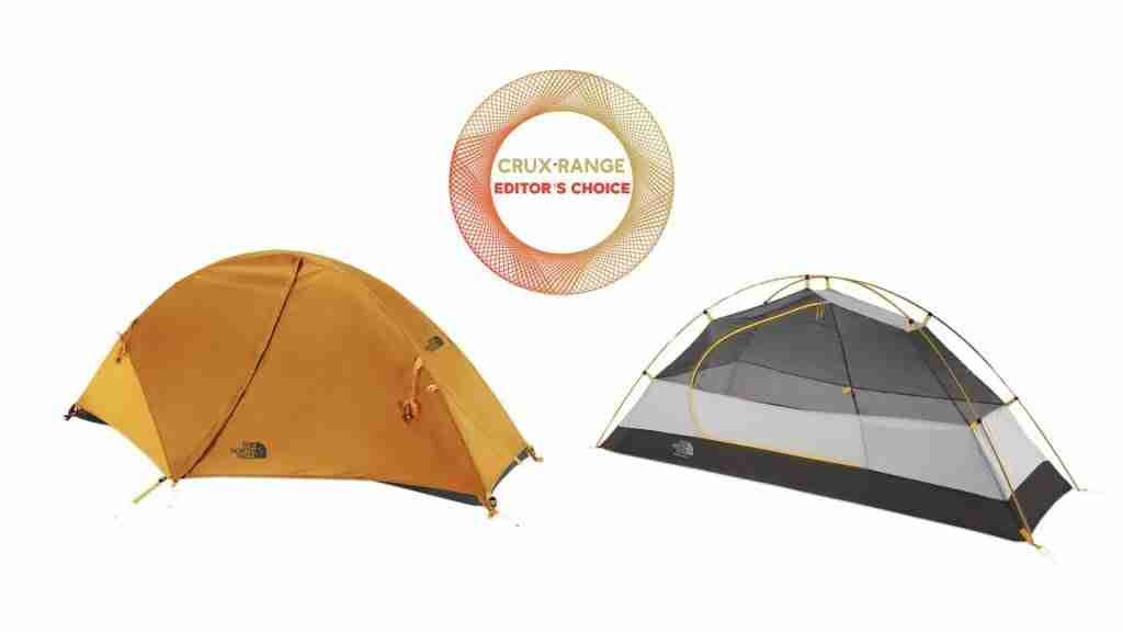 The Best 1 Person Tent For Backpacking