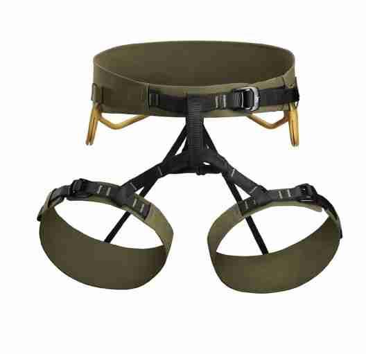 Arc'Teyx AR 395a Lightweight Harness