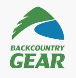 Backcountry Gear Outdoor Gear Store
