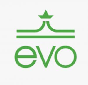 EVO Outdoor Gear Website