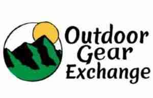 Oudoor Gear Exchange Gear Website