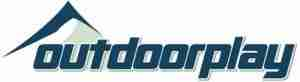 Outdoorplay Discount Outdoor Gear Store