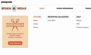 Patagonia Worn Wear Discount Outdoor Gear Website