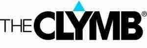 The Clymb Online Gear Store
