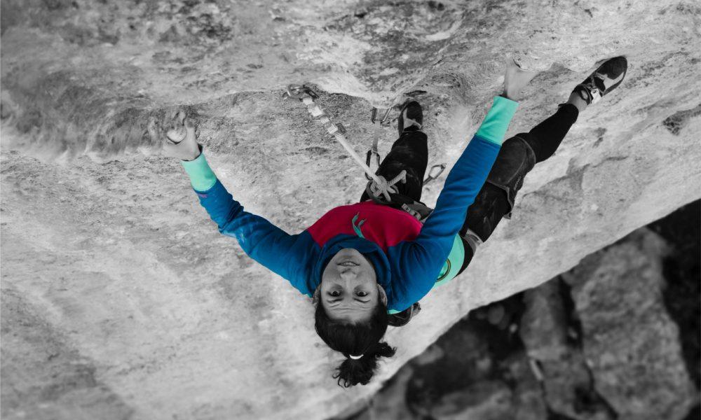 Choosing A Climbing Harness In-Depth