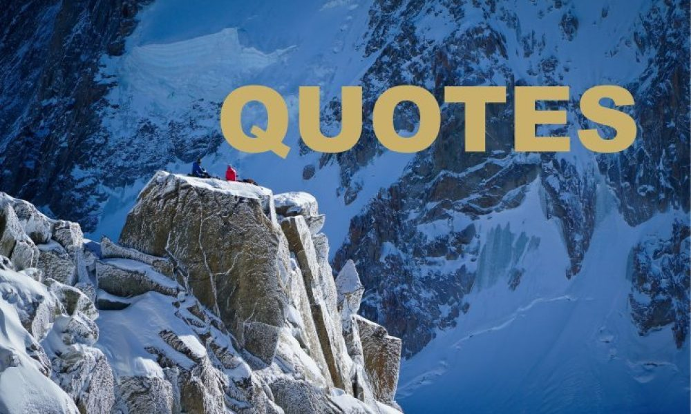 mountain-quotes-cover